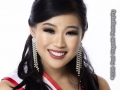 Danicia Honda - 2019 Miss Chinese Jaycees
