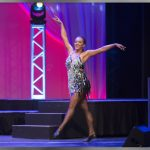2016 Miss Hawaii Preliminary Talent Competition